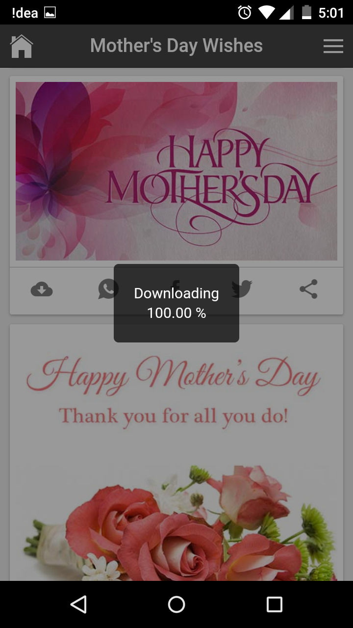 Happy mothers day wishes quotes messages greetings and gif images get your free download of all kristyandbryce Images